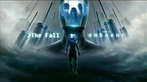 The Fall Part 2: Unbound Story Trailer and Screens Released