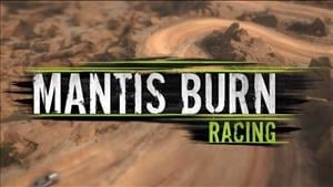 Mantis Burn Racing Title Update Detailed and Released