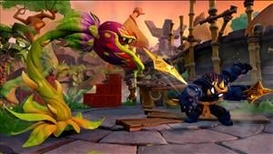 Skylanders Imaginators Gets Creative And Introduces More Characters