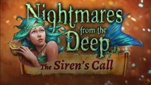 Nightmares from the Deep 2 Heading to Xbox
