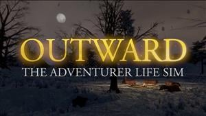Outward Prepares for PAX West 2016
