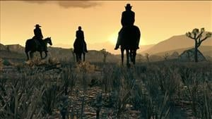 Pair of Call of Juarez Trailers Released