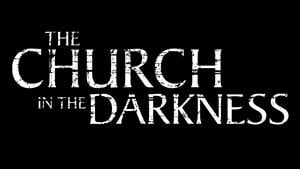 The Church in the Darkness Releases New Screenshots And Gameplay Footage