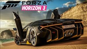 Forza Horizon 3 will be delisted from the Microsoft Store in September