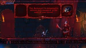 Slain: Back from Hell Review