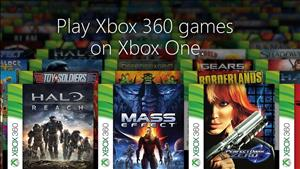 Contra and More Now Backward Compatible