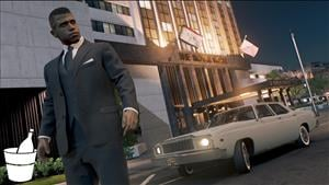 Mafia 3: Definitive Edition is missing Xbox One X enhancements — 2K working on a fix