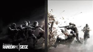 Rainbow Six Siege Update Changes Requirements for 33 Achievements