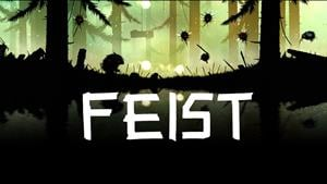 Feist Review