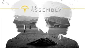 The Assembly Achievement List Revealed