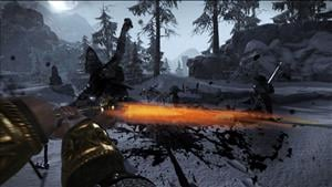 Warhammer Vermintide's Next DLC Coming This Month