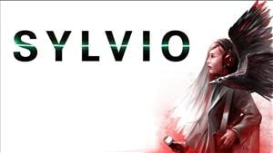 Sylvio Gets Final Trailer Ahead Of Release