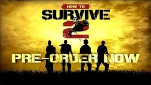 How to Survive 2 Announced for Consoles