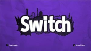 Threye Interactive Announce Switch, Coming Soon to Xbox One