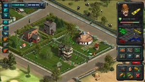 Constructor HD Releases Two More Character Trailers