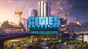 Cities: Skylines walkthrough – a complete Xbox achievement guide