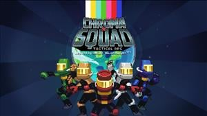Chroma Squad Achievement List Revealed