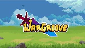 Mechanist Prince Is The Latest Soundtrack Sample From Wargroove