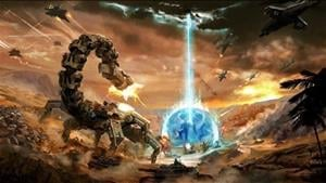 X-Morph: Defense Gets Out Its Lasers