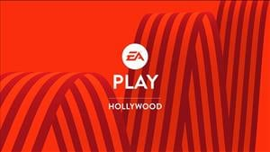 Next Star Wars Battlefront and Need for Speed to Be Shown at June's EA Play