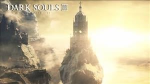 Dark Souls III Update Now Live