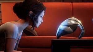 Dreamfall Chapters Screens Released