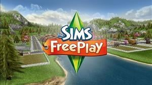 The Sims FreePlay Ends Content Updates for Windows Phone