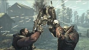 The Coalition Fixes Gears of War 2 Photojournalist Achievement Again