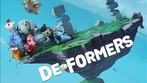 Deformers Servers to Shut Down This August