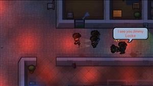 Free Play Days: The Escapists 2 headlines this weekend's free-to-play Xbox games