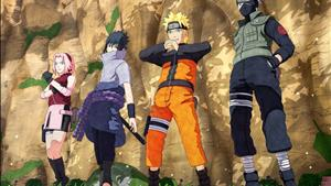 Naruto To Boruto: Shinobi Striker Class Type Trailer