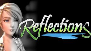 Reflections Resurfaces with Voice Over Video