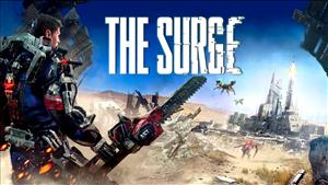 The Surge, Darksiders, MXGP3 and More are Leaving Xbox Game Pass for Console