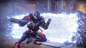 Bungie Avoids Crunch and Delays Destiny 2 Lord of Wolves Fix