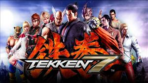 Bandai Namco Have Revealed The Trailer For The Third Season Pass For Tekken 7