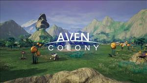 Aven Colony Dated With New Trailer