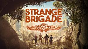 Strange Brigade and More Leaving Xbox Game Pass November 30