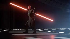 The Farmboy Luke and KENOBI! Scream Timed Quests for Battlefront II Have Been Delayed