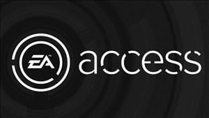 EA Access Free for Xbox Live Gold Members This Week