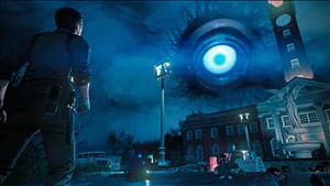 Catch an Extended Gameplay Trailer of The Evil Within 2