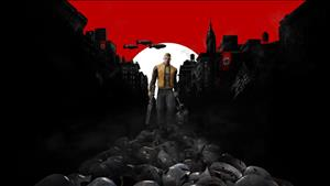 Wolfenstein II Trailer and Interview Provide More Details