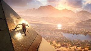 Top Five Next Steps for the Assassin's Creed Franchise