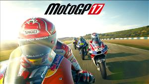 MotoGP and Milestone Will Continue To Race Together for at Least Four More Years