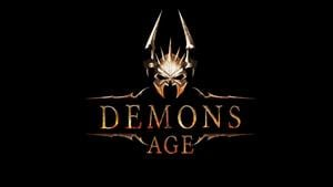 Demons Age Achievement List Revealed