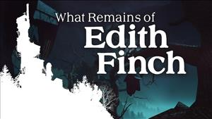 What Remains of Edith Finch Coming to Xbox Next Week