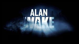 An Alan Wake Sequel Could Be Back On The Cards, As Rights Revert to Remedy