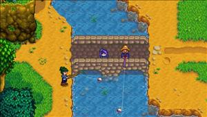 Stardew Valley Multiplayer Trailer Promises the Update Is Coming Soon