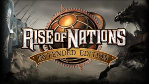 Rise of Nations: Extended Edition Achievement List Revealed