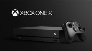 Xbox All Access Announced So You Can Get Your Consoles Cheaper