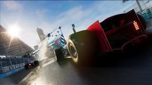 Ubisoft Announces The Crew 2 Open Beta With New Video Clip